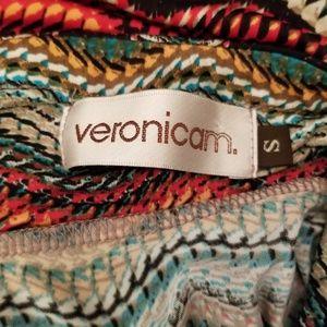 Veronicam Women's Maxi Skirt
